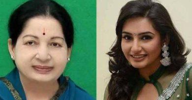 'Amma' Movie climax to be reshot, says Ragini Dwivedi