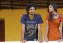Dalit – Muslim romance 'Kismath' is Kerala's answer to 'Sairat'
