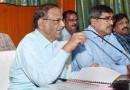 தமிழகத்தில் அக். 17, 19 தேதிகளில் உள்ளாட்சி தேர்தல்: அதிகாரபூர்வ அறிவிப்பு!