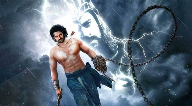 2ஆம் பாகத்துடன் 'பாகுபலி' கதை முடியாது: ராஜமௌலி புதிய திட்டம்!
