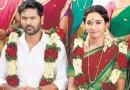 DEVI – Tamil Review