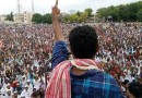 Dalit movement can't move forward ignoring class issues, says Jignesh Mevani