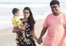 KAGITHA KAPPAL – Tamil Review